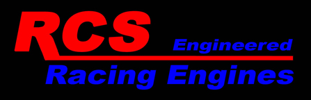RCS Performance Engineering