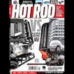 HotRod Dec 2014